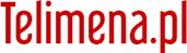 321946e49fa223 Triumph - Wyprzedaż do -70% - sklep online Telimena.pl ®