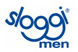 Sloggi Men