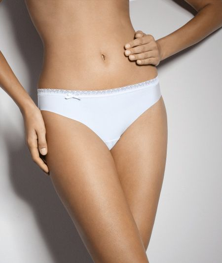 sloggi Light Lace Tanga
